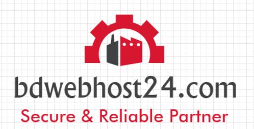 bdwebhost24.com